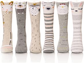 Best animal tights toddler Reviews