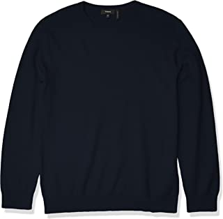 Men's Riland Pique Breach Sweater