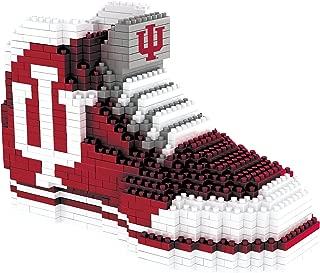 FOCO NCAA Unisex 3D Brxlz - Sneaker