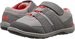 See Kai Run Kids - Rainier II (Toddler/Little Kid)