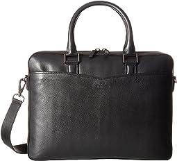 Trafalgar - Mason Briefcase