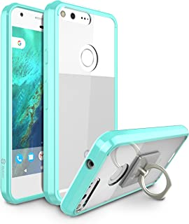 Best xgody d22 phone case Reviews