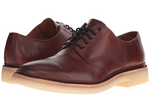 frye shoes for men 6pm clothing reviews