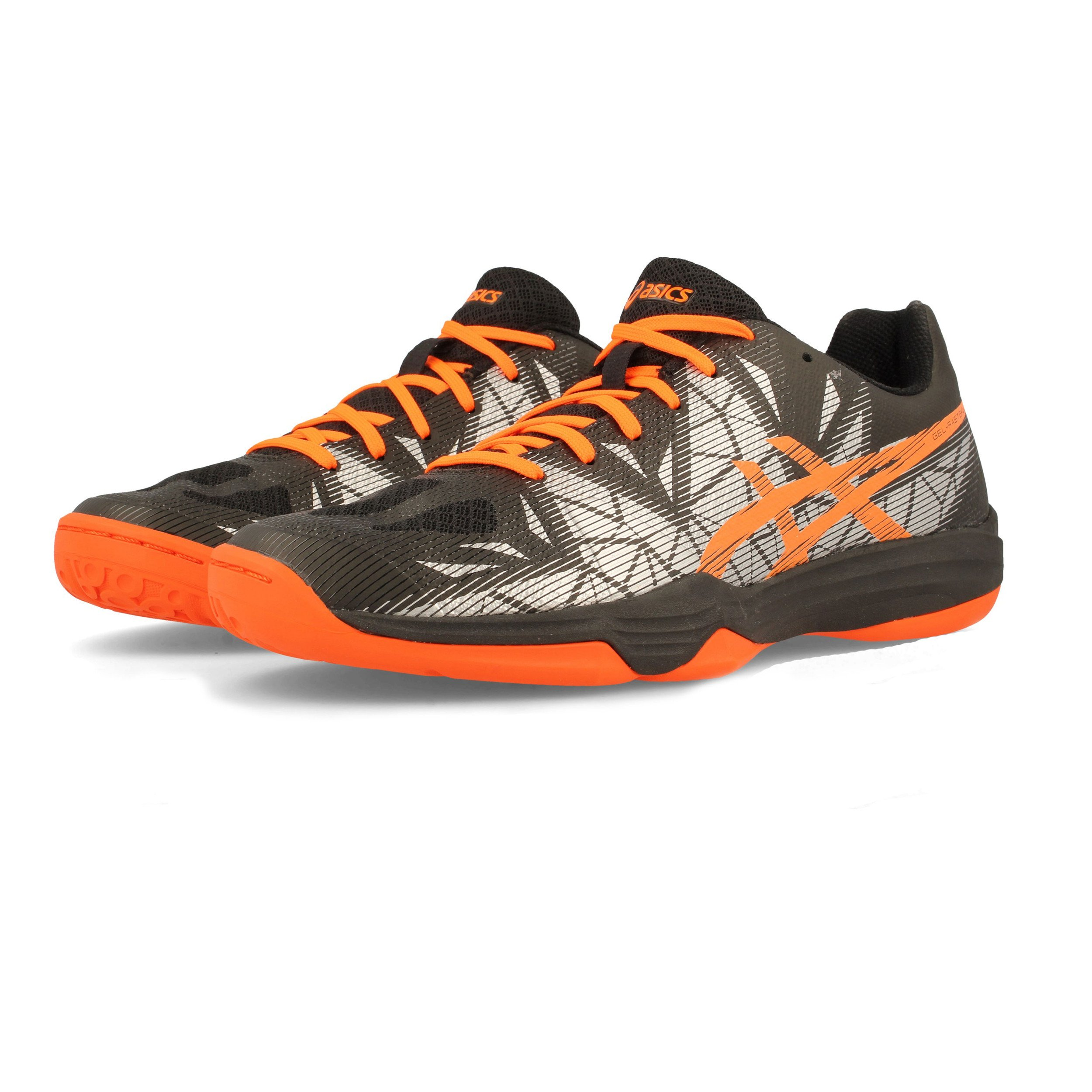 ASICS Gel-Fastball 3 Court Shoes - SS19