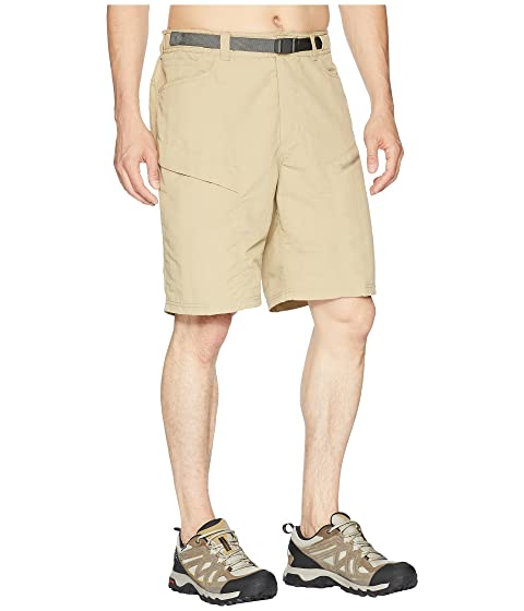 Face Paramount North Trail Dune Shorts Beige The 5Eqd4vq
