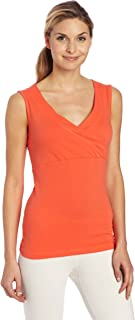 Columbia Some R Chill Tank Top