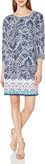Lilly Pulitzer Women's Vivvy Dress