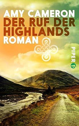 Der Ruf der Highlands: Roman (German Edition)