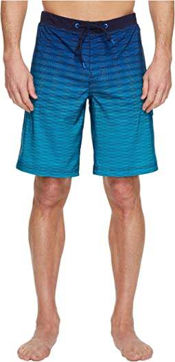 Speedo Static Blend Boardshorts