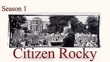 Citizen Rocky