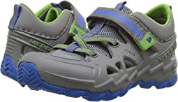 Merrell Kids - Hydro Junior 2.0 (Toddler)