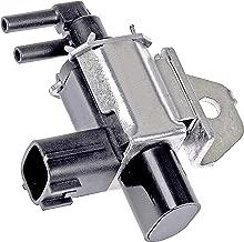 nissan power valve