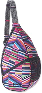 Best bags similar to kavu rope bag Reviews