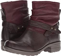 Cobb Hill Brunswick Cuff Boot