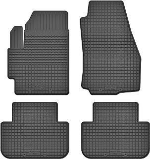 Suchergebnis Auf Für Ko Autoteile Matten Teppiche Autozubehör Auto Motorrad