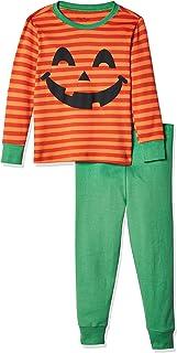 Pijama Baby Creysi Collection K3303