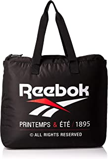 Reebok Classics Printemps And Été