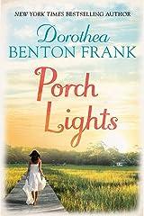 Porch Lights Kindle Edition