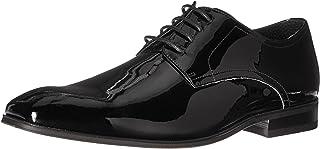 حذاء سهرة سهرة رجالي رسمي من متجر Tux سادة من فلورشايم