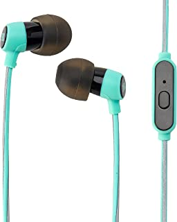 JBL Reflect Mini Lightest in - Ear Sport headphone