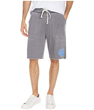 Champion College North Carolina Tar Heels Victory Shorts (Nickel) Men