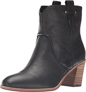 G.H. Bass & Co. Women's Sophia Ankle Bootie