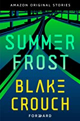 Summer Frost (Forward collection) Kindle Edition