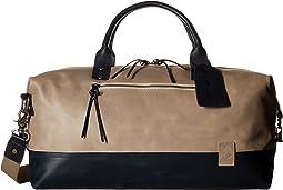 Nixon - Desperado II Duffel Bag