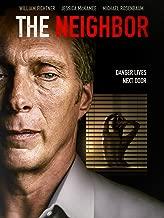 Best my next door neighbor movie Reviews