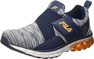 Fila Men's Evo Running Shoes