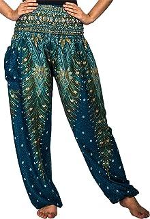 LOFBAZ تنانير طويلة ماكسي للنساء Gypsy Hippie الملابس البوهيمية بوهو اللباس زائد