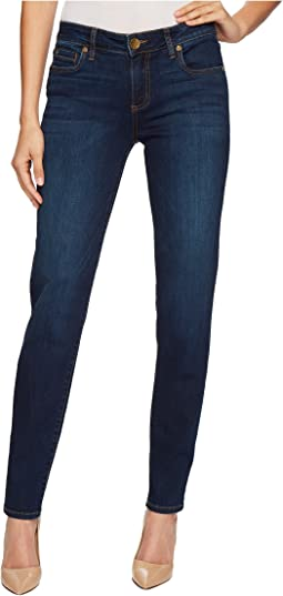 KUT from the Kloth - Diana Skinny in Systematic