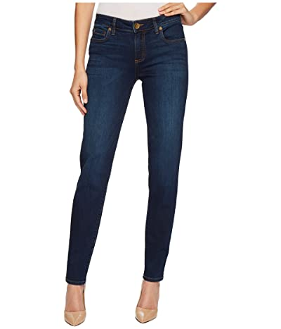 KUT from the Kloth Diana Skinny in Systematic (Systematic) Women