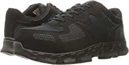 Timberland PRO - Powertrain Alloy Safety Toe