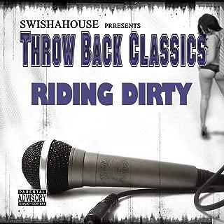 Riding Dirty [Explicit]