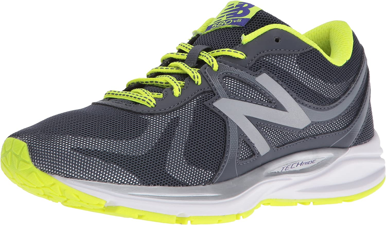 New Balance Women's W580LG5 Running shoes