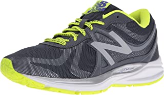 Women's W580LG5 Running Shoe