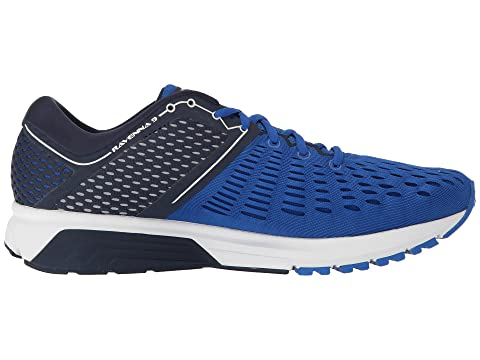 Buy Cheap Choice Brooks Ravenna 9 Blue/Navy/White For Nice ADASaHqLv