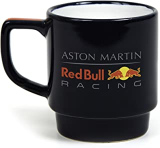 Best red bull coffee mug Reviews