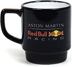 Red Bull Formula 1 Racing Aston Martin Blue Mug