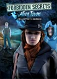 Forbidden Secrets: Alien Town Collector's Edition [Download]