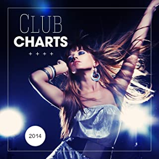 Best club charts 2014 Reviews
