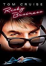 Best risky business tom cruise movie Reviews