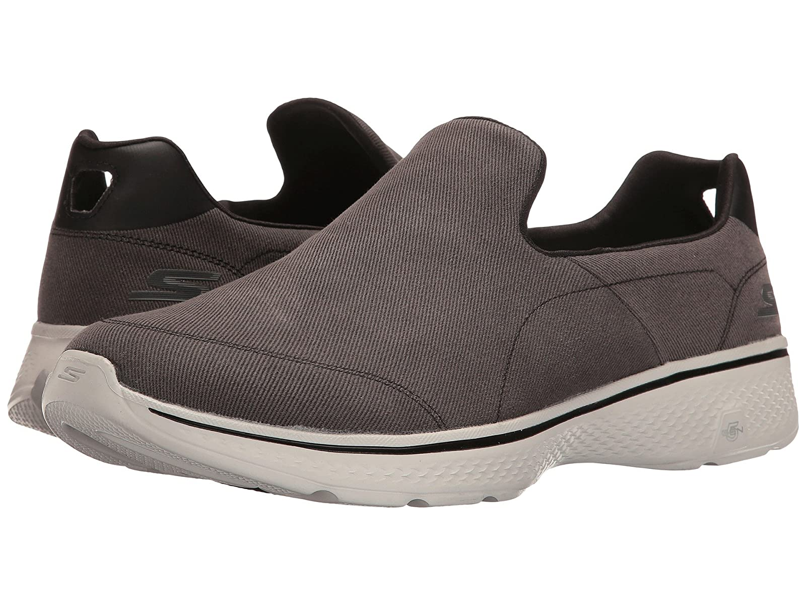 SKECHERS Performance Go Walk 4Cheap and distinctive eye-catching shoes