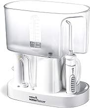 Waterpik Classic Professional Water Flosser, WP 72