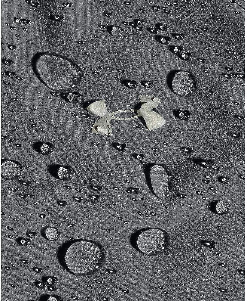 Under Armour mens Launch 3.0 Storm Jacket