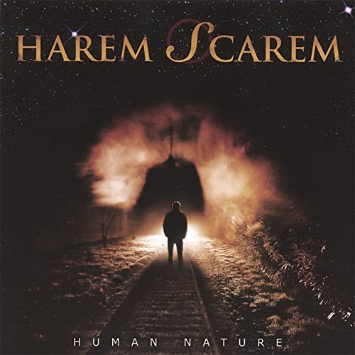 harem scarem saviors never cry free mp3