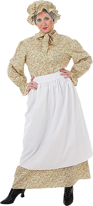 Plus Costume Robe Fancy 3X Taille Auncravate cc8c0zyvm92583 DI9WH2EY