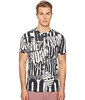 Vivienne Westwood - Logo T-Shirt