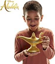 magic genie lamp game